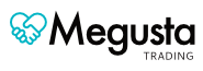 Megusta Trading