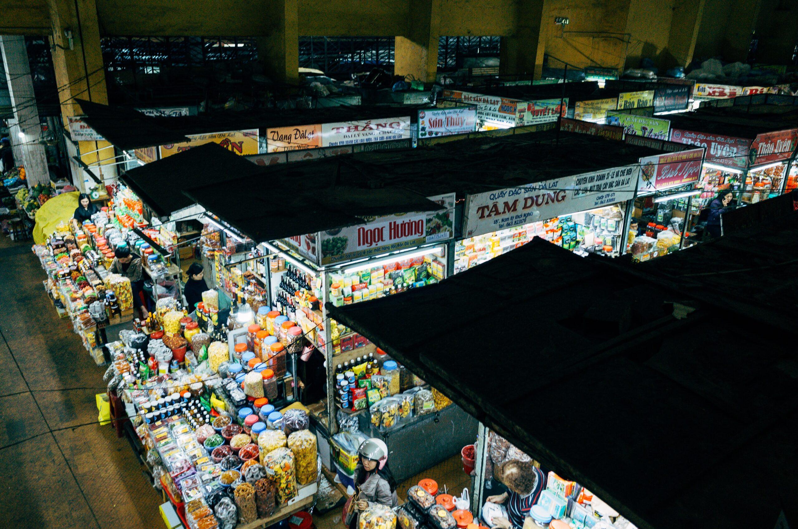 markus-winkler-59ZAMYVpC7s-unsplash